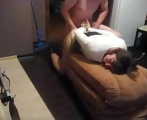 bdsm with mom